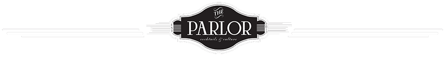 The Parlor Traverse City